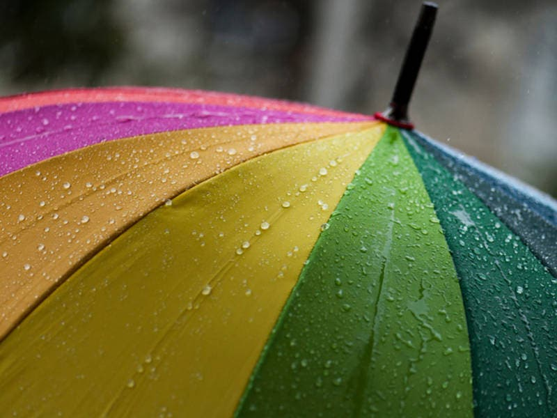 Avon Weather Forecast For The Weekend Ahead