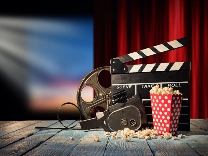 $1 Movies At North County Regal Cinemas