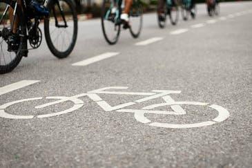 Mar 14 | CANCELED: Annual World Naked Bike Ride 2020: San