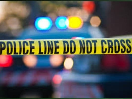 Man, 29, Shot Dead In Cathedral City: Investigation Underway