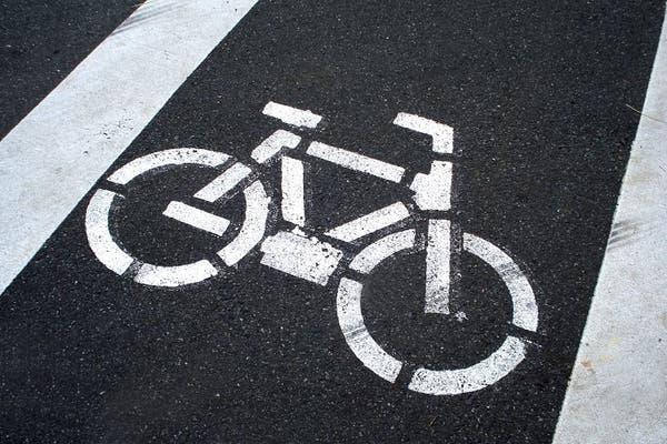 Free Bike Repair & Free Lunch Boxes Via Facebook: Menlo Park