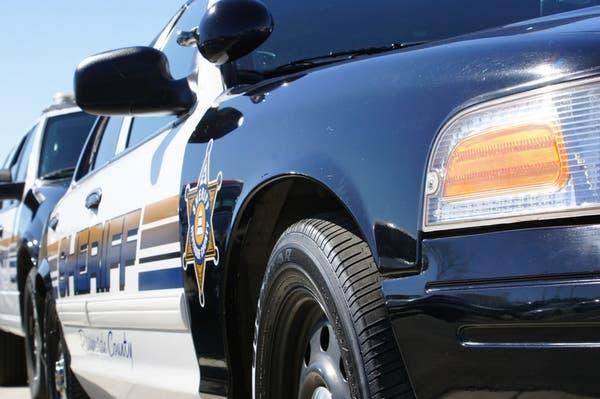 Riverside Co. Sheriff's Department Hiring Event: Temecula