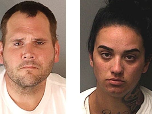 2 Additional Arrests Made In Slaying Of RivCo Man