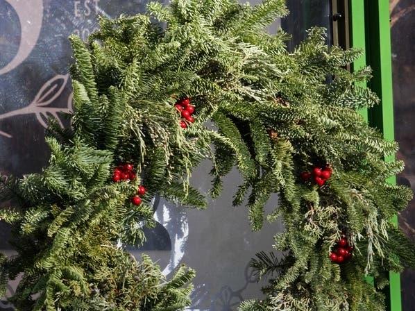 Dec 14   Sweet Pea's Winter Wonderland Craft Faire 2019: Vacaville   Citrus Heights, CA Patch