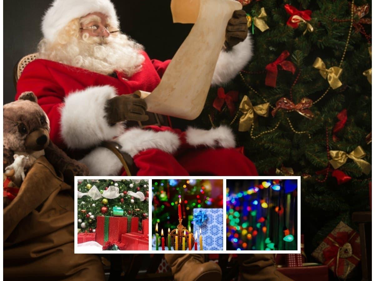 Delmar Christmas Parade 2020 Holiday Tree Lightings, Parades & More 2019: Del Mar & Nearby