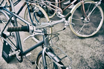 Portland Naked Bike Ride 2012 - YouTube
