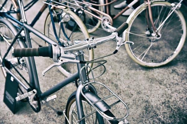 The 8th Annual World Naked Bike Ride - San Francisco 2019