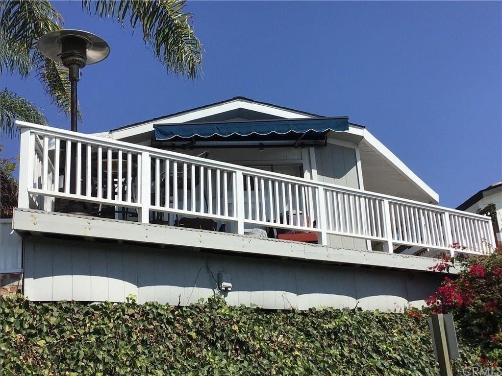 Ocean Views For $60K? See Laguna Beach Listing