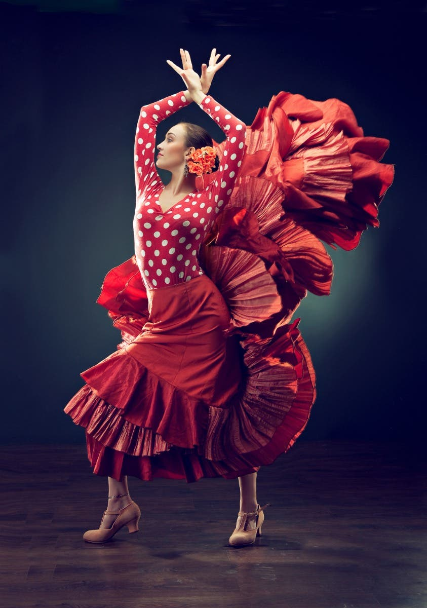 Cafe Sevilla San Diego Christmas Dinner 2021 May 22 Art Of Flamenco Dinner Show 2021 Cafe Sevilla San Diego San Diego Ca Patch