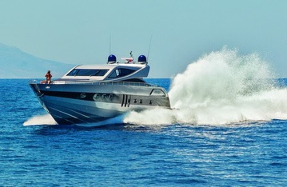 Boating in NJ - You need a Boat Safety Certificate! | Brick