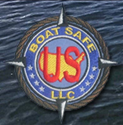 Boating in NJ - What are the Requirements? | Freehold, NJ Patch