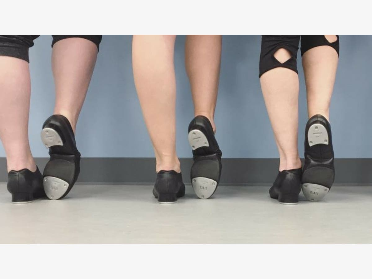 11 Reasons Taking an Adult Dance Class Is a Great Idea