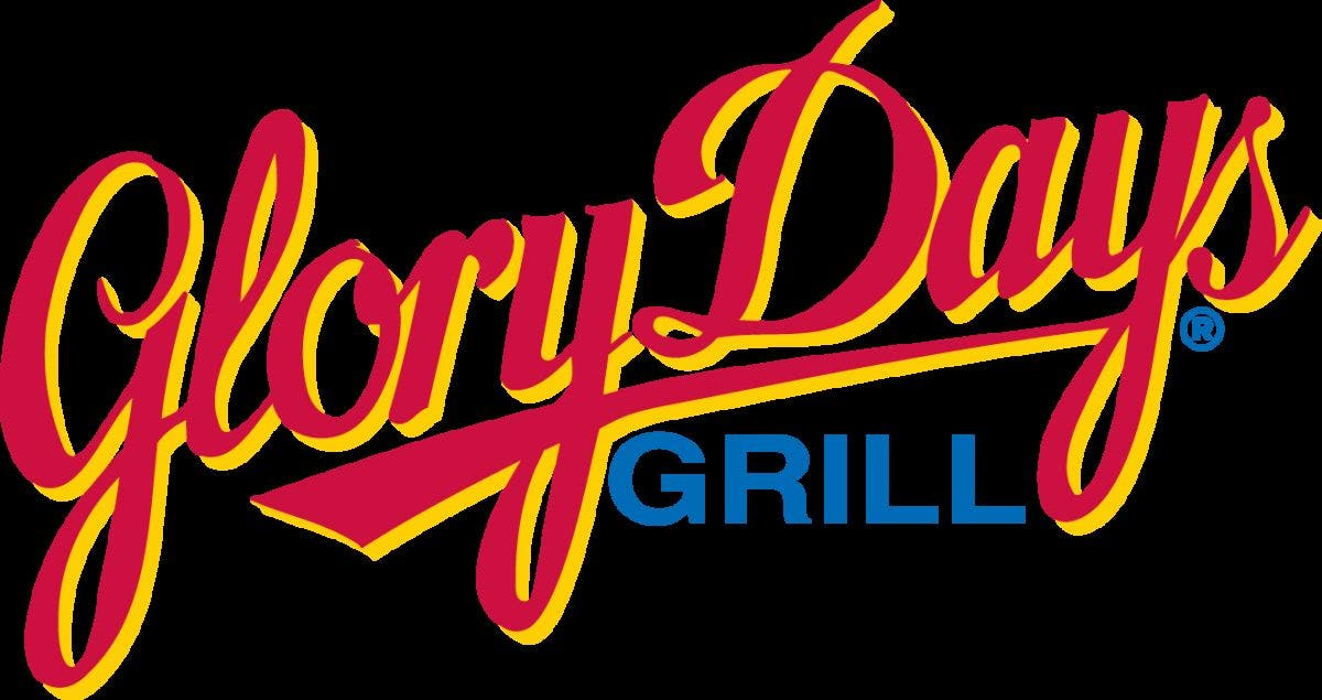 Glory Days Opens New Restaurant in Edgewater | Edgewater, MD