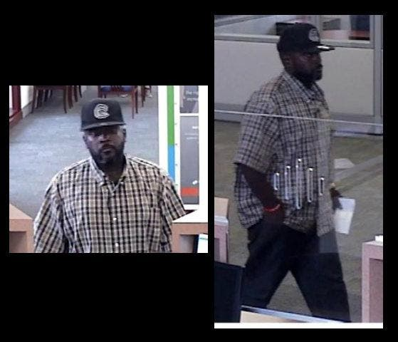 PNC Bank Robbed in Clarendon Hills | Hinsdale, IL Patch