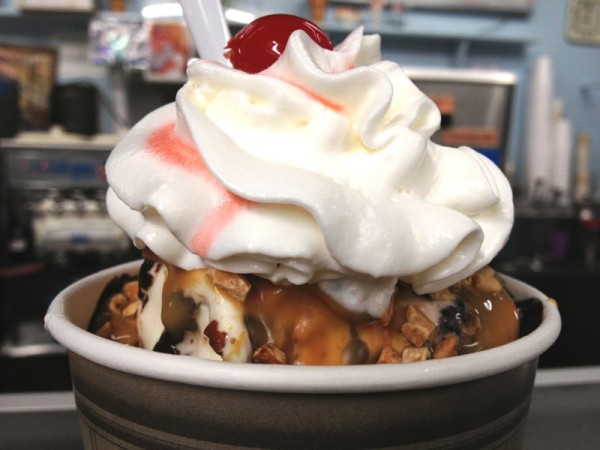 Top Places For Ice Cream In Branford And Nearby Yelp