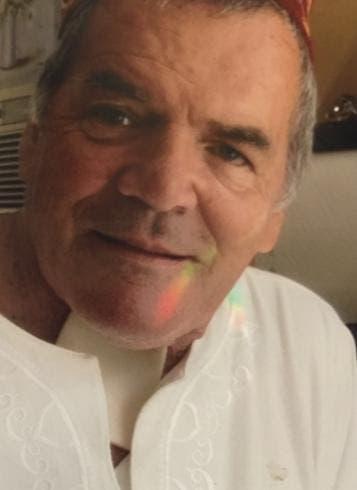 Obituary: Thomas Kennedy (Geezer), 77, of Southbury   Southbury, CT
