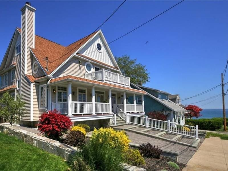 Recent Milford Home Sales | Local Real Estate Guide