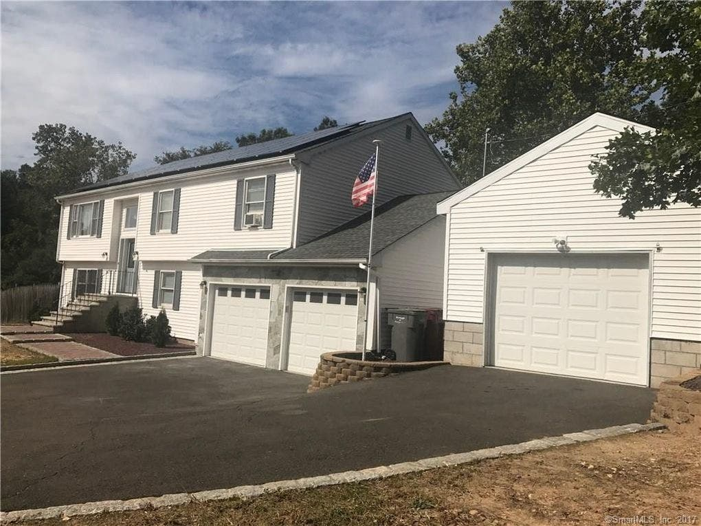 Recent Naugatuck Home Sales | Local Real Estate Guide