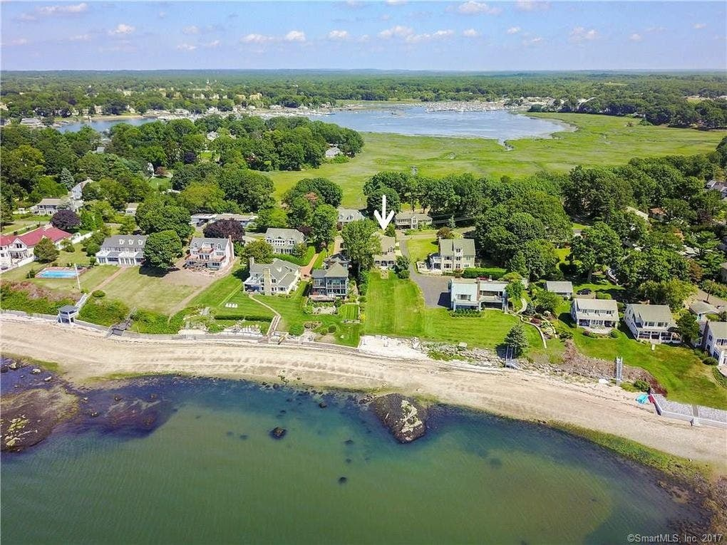 Recent Branford Home Sales | Local Real Estate Guide
