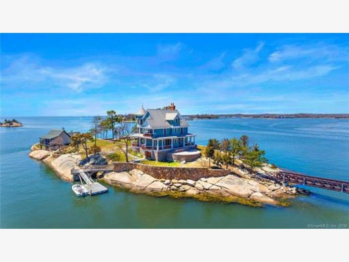 Branfords Latest Houses for Sale