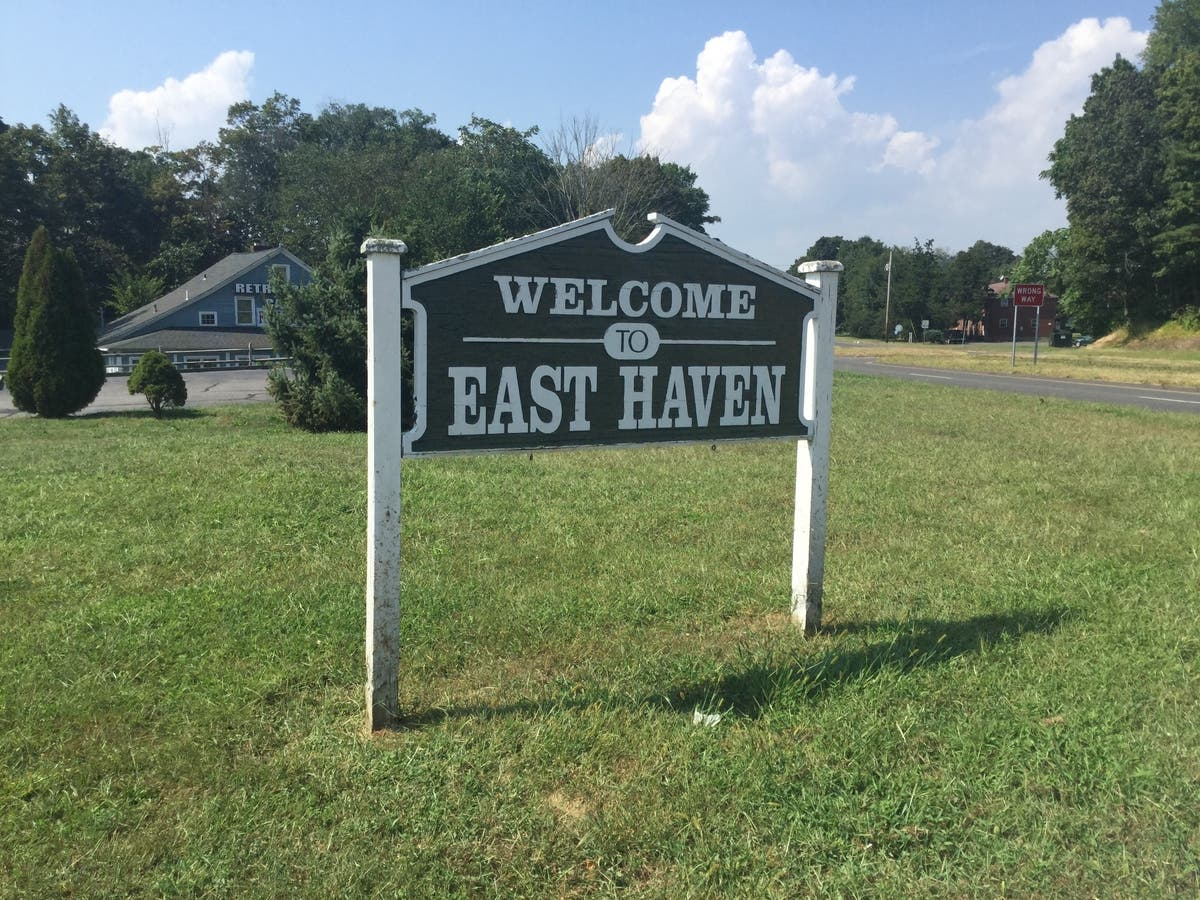 East Haven Patch Readers: Thank You For Helping Us Grow