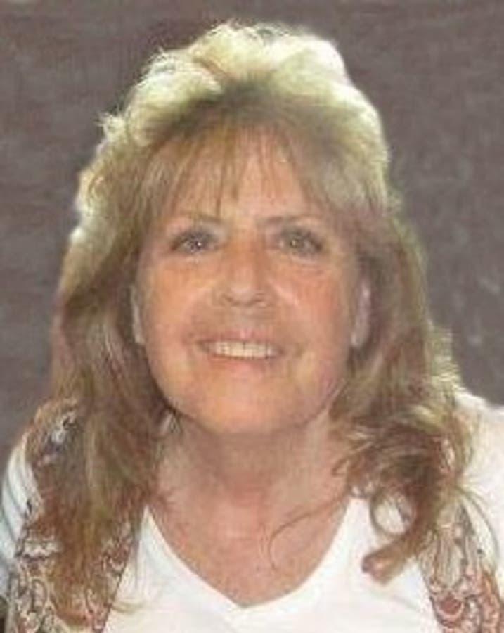 official photos a9f31 c8afd Obituary: Nancy Mattioli Follini, 65, of Milford   Milford ...