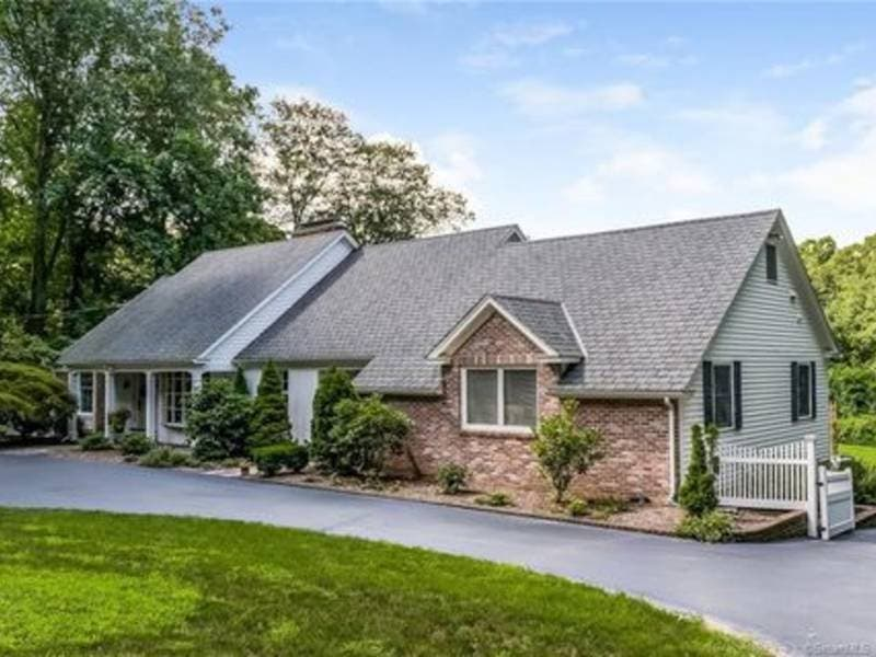 Recent Home Sales In Killingworth Ct
