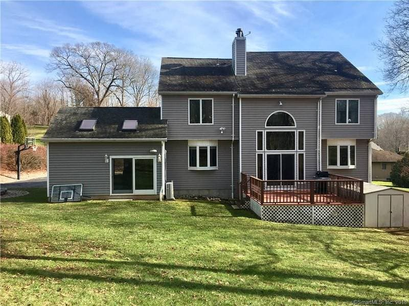 Branford's Open House Of The Week (Dec. 9)-0