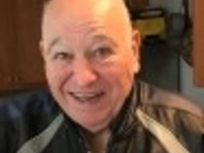 Obituary: Eugene R. Calistro, Sr. of Branford