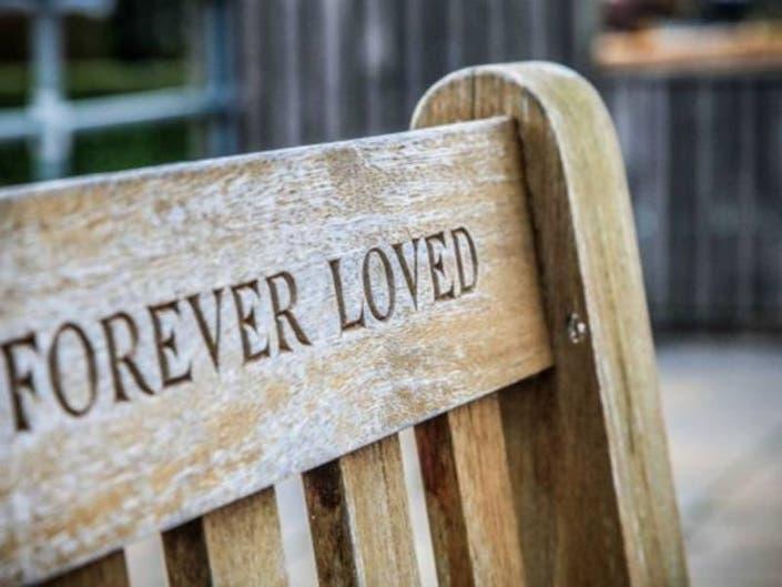 Obituary: Richard W. Frye, 68