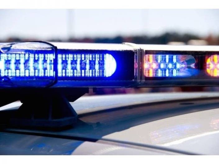 Armed Robbery Suspect Sought: Naugatuck Police