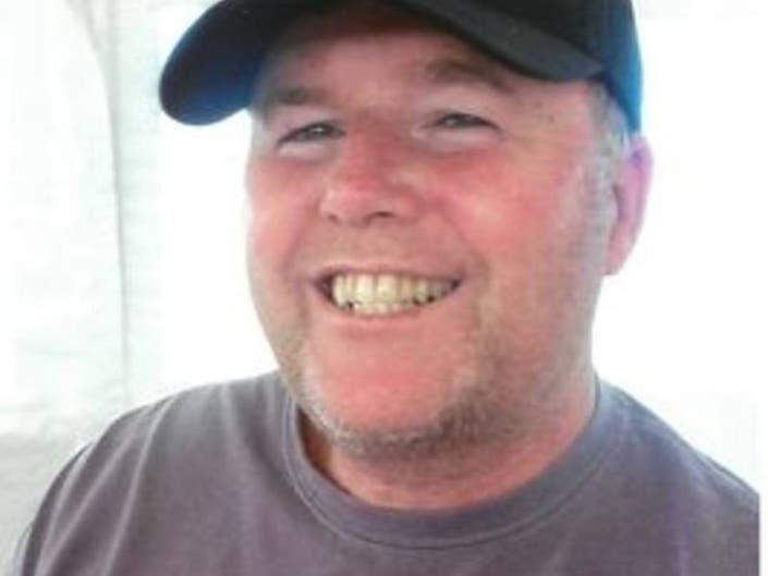 Obituary: Robert T. Rob Ryan, 61, of Naugatuck