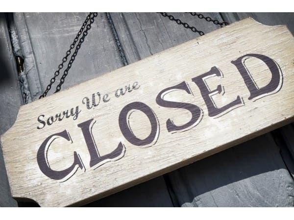 Popular Restaurant That Created Internet Sensation To Close