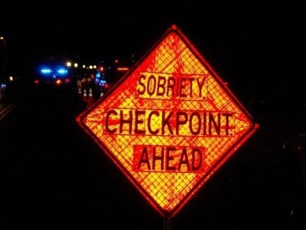 Halloween 2020 Dui Checkpoints Chicago Christmas/New Year's 2019 2020 DUI Checkpoints In CT: When, Where