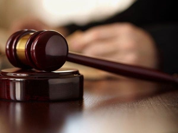 Naugatuck Man Sentenced To 35 Years In Prison: Report