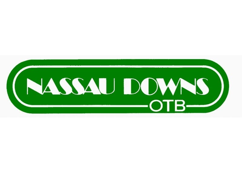 Nassau downs otb online betting bet on it iggy azalea lyrics trouble