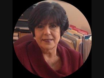 Nina Gray MD |County Committee Hiers Nina