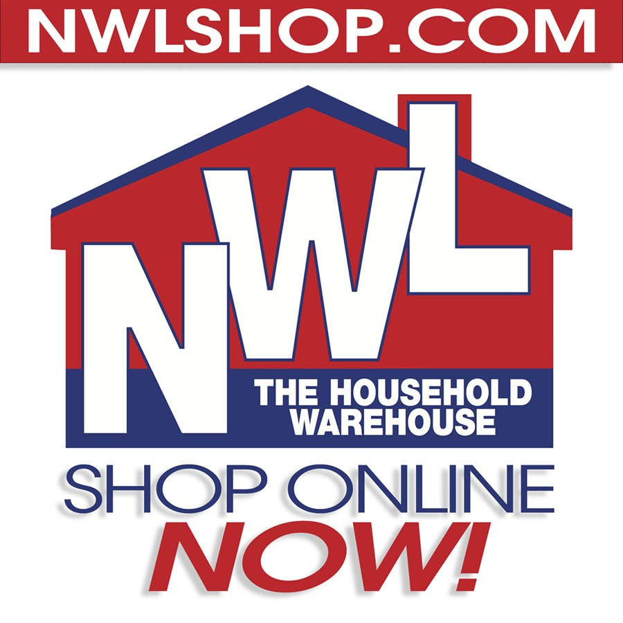 National Wholesale Liquidators Now Offers Online Shopping Www Nwlshop Com Malverne Ny Patch