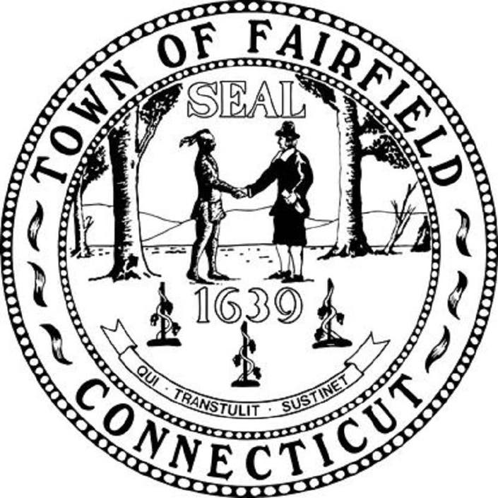 Nominations Sought for Fairfielder and Town Employee of