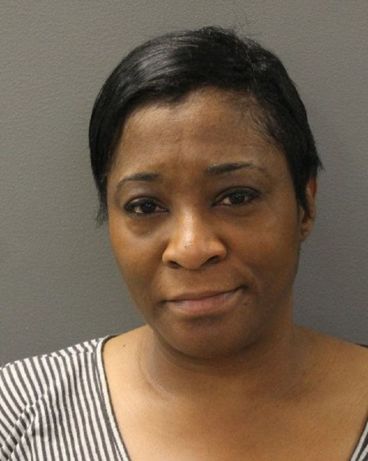 Staff Members Charged With Assaulting Teen, 19, With