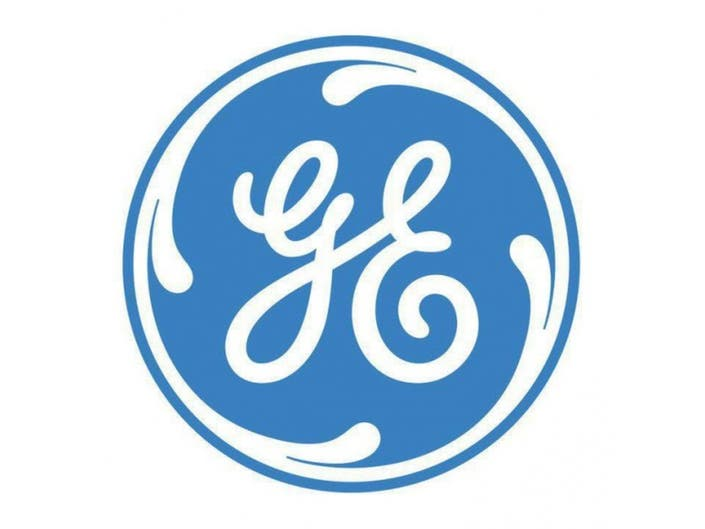 Ge Could Break Up As Stocks Continue To Plummet