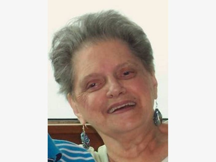 fairfield ct patch obituary