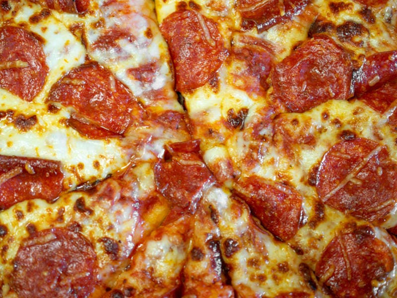 new pizza place opens in wallingford wallingford ct patch