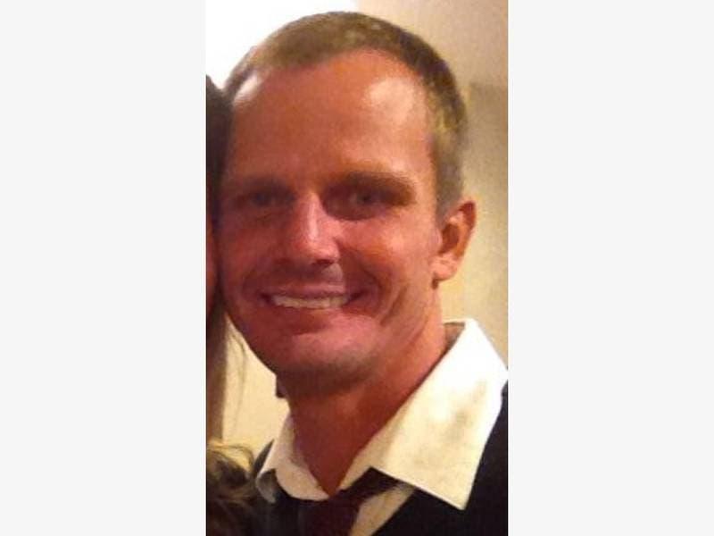 Obituary Paul Albert Tracy Jr 37 Of Wallingford