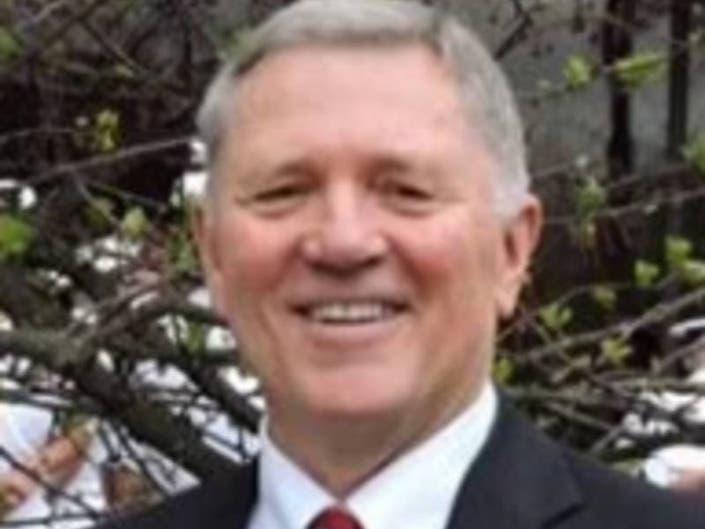 Obituary: Michael J. McAndrews, 73, of West Hartford