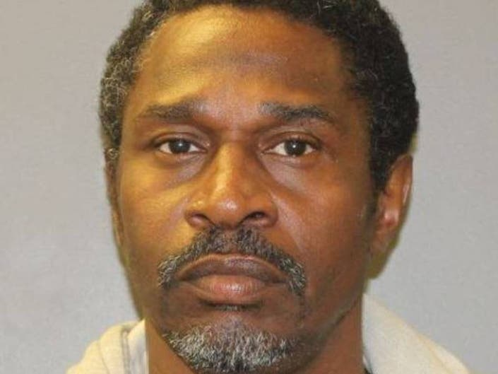 Man Wanted By Branford Police Arrested In North Haven: Police