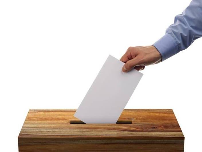 Incumbent Selectmen Not Seeking Re-Election In Fairfield