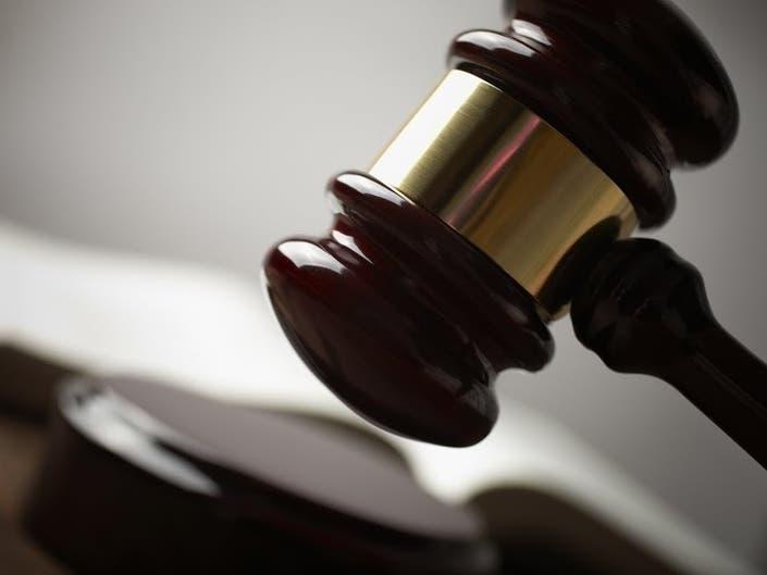 West Haven Man Sentenced For Role In Drug Ring: Feds