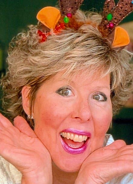 Obituary Lisa M Marks Sette 57 Of