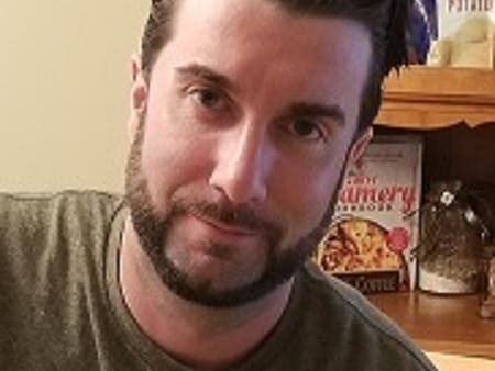 Obituary: Thomas 'TJ' Frizell Jr , 32, of East Haven | East